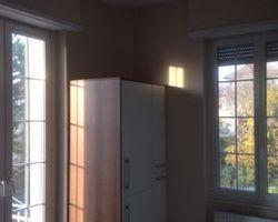 Atout Concept - Ostwald - Rénovation - Rénovation de menuiserie appartement sur mulhouse
