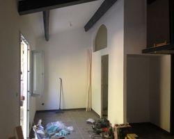 Atout Concept - Ostwald - Agencement intérieur - Aménagement intérieur Strasbourg