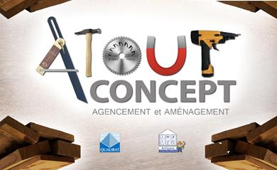 Sas Atout Concept