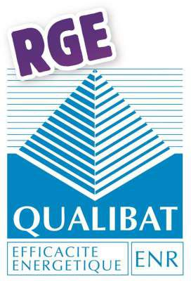Labelisation Qualibat RGE